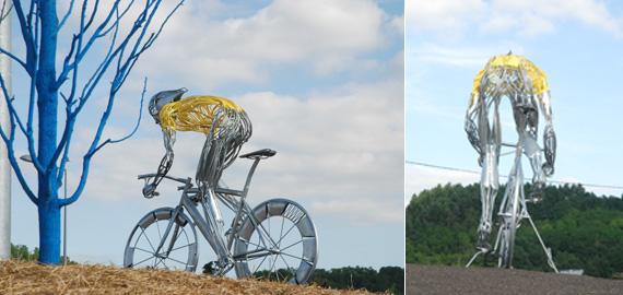 cycliste-2