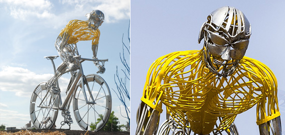 cycliste-3