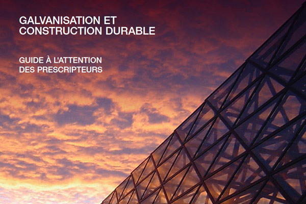 Fiche construction durable