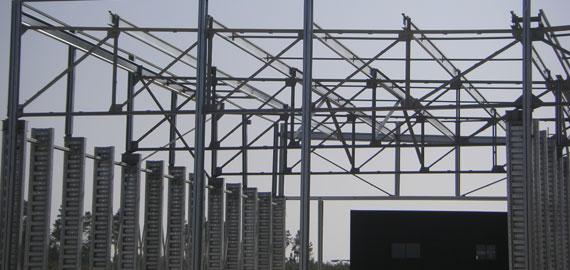 galvanisation-cantilever-4