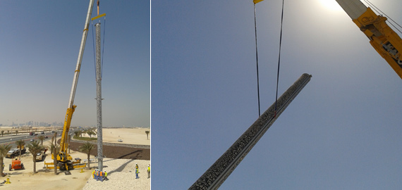 galvanisation-qatar-1