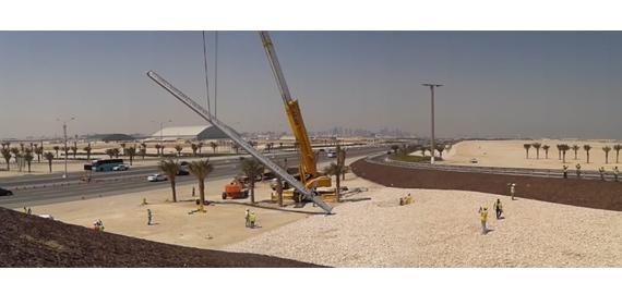 galvanisation-qatar-2