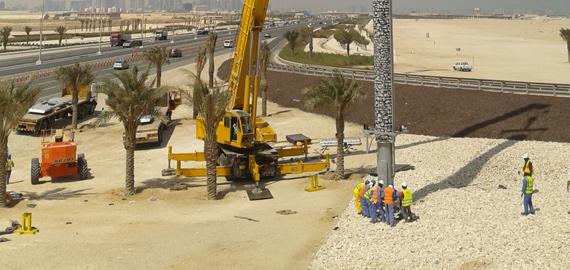 galvanisation-qatar-5