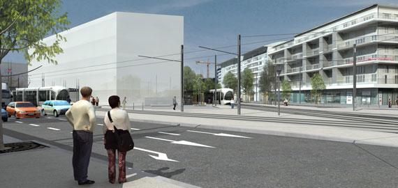 galvanisation-tramway-2