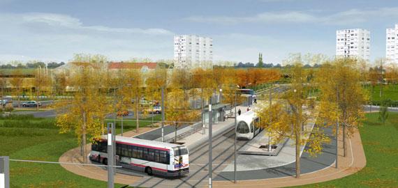 galvanisation-tramway-3