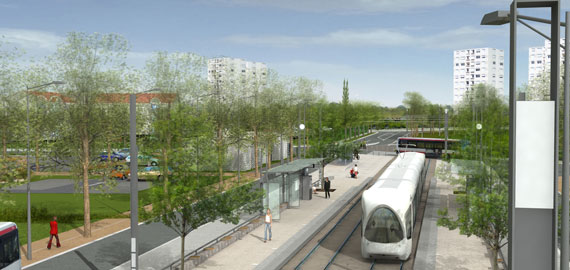 galvanisation-tramway-4