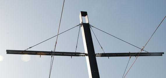galvanisation-tramway-5