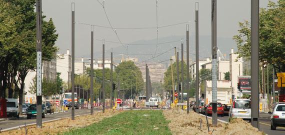 galvanisation-tramway-6