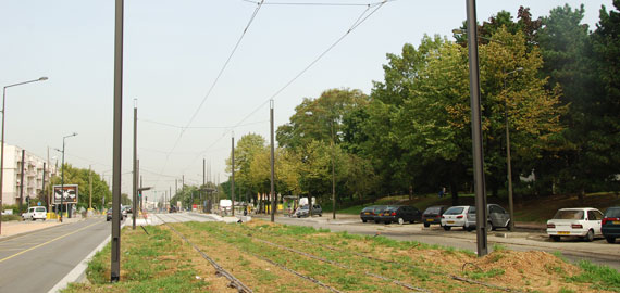 galvanisation-tramway-7