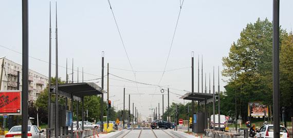 galvanisation-tramway-8