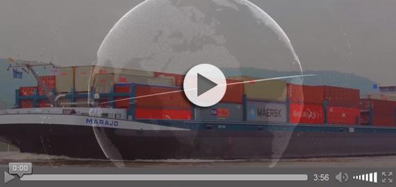 Magazine video 30 export