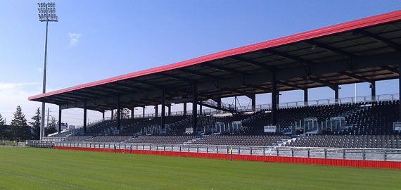 stade-lou-6