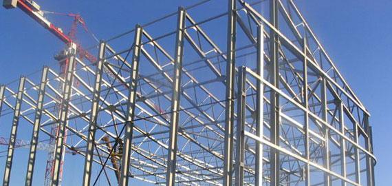 structure-galva-glisse-2