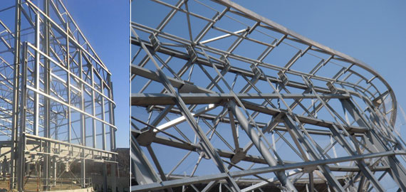 structure-galva-glisse-4