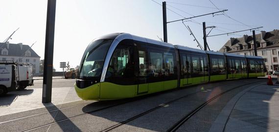 tramway-brest-1