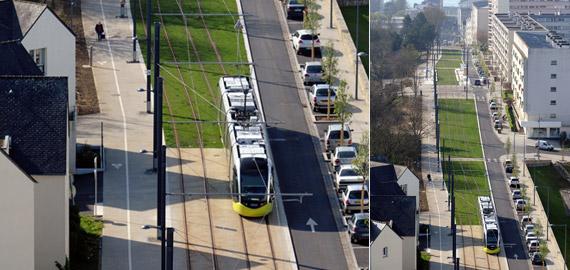 tramway-brest-2