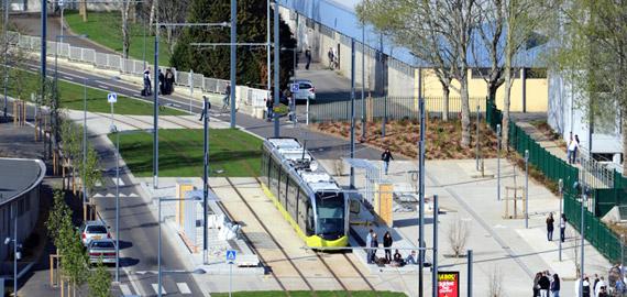 tramway-brest-3