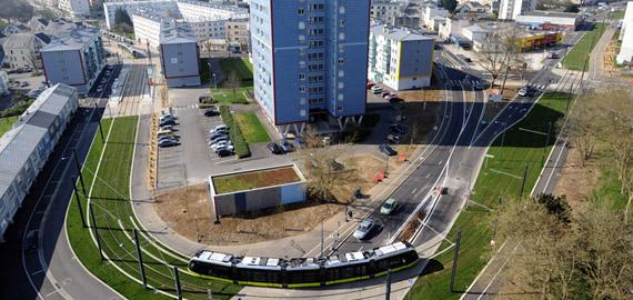 tramway-brest-6