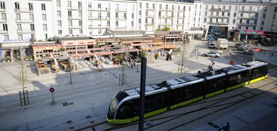 tramway-brest-7